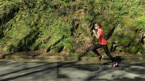 Cómo empezar a correr AHORA si nunca has corrido antes ...