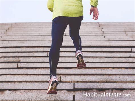 Cómo empezar a correr desde cero  la guía inteligente