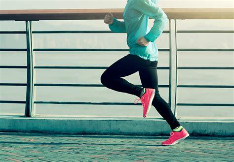 ¿Cómo empezar a correr? | RevistaMoi