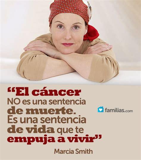 Cómo enfrentar al cáncer terminal | lucha | Cancer de mama ...