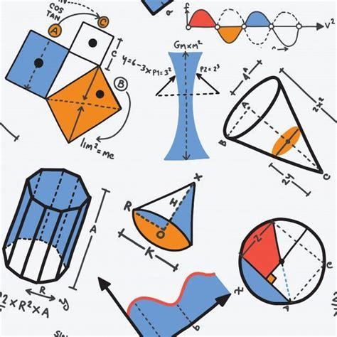 ¿Cómo enseñar geometría a través del fútbol? | EDUCACIÓN 3.0