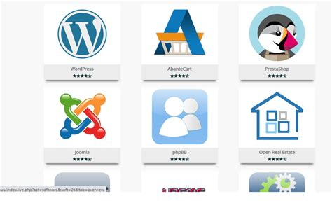 Como entrar en Wordpress desde CPANEL ⋆ Sin Contraseña