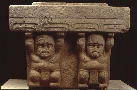 Cómo era la Educación de los Olmecas?   Lifeder | Arte ...