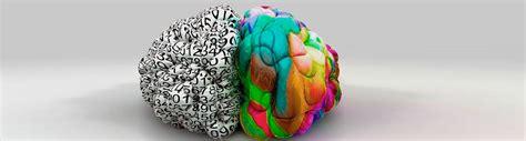 ¿Cómo es el cerebro creativo?   nuecesyneuronas l Blog