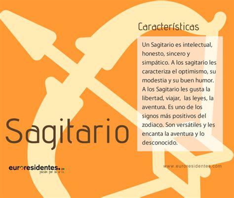 Cómo es Sagitario | Sagitario, Frases de sagitario y Signos