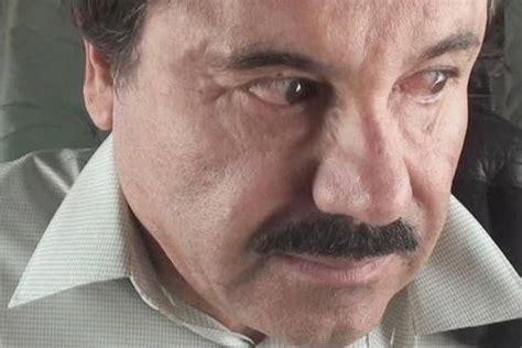 ¿Cómo es trabajar con El Chapo Guzmán?