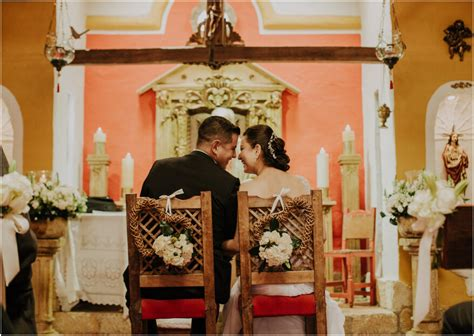 Cómo escoger la iglesia para tu boda: ¡5 pasos que te ...