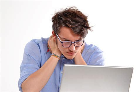 Como escolher curso de SEO   D Loja Virtual