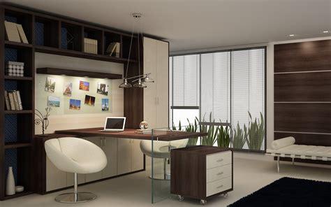 Como escolher móveis planejados para escritório!   GRUPO ...