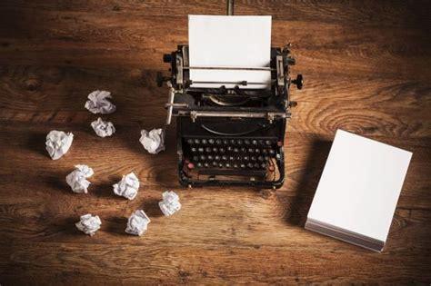 Cómo escribir una biografía corta   4 pasos   unComo