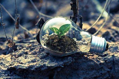 ¿Cómo está ayudando la tecnología IoT al medio ambiente ...