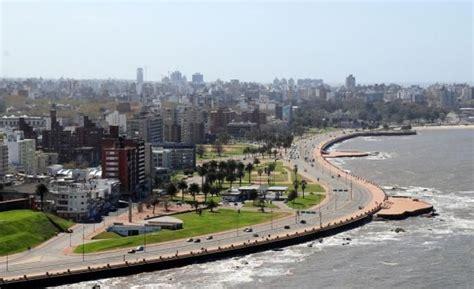 ¿Cómo estará el tiempo hoy?   Noticias Uruguay y el Mundo ...