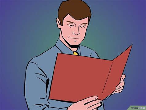Cómo evaluar mi coeficiente intelectual: 5 pasos