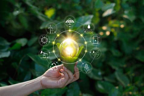 Cómo evitar el cambio climático | Economía Circular Verde