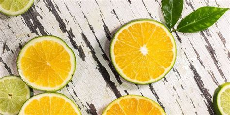 ¿Cómo evitar los gases después de comer? Los 5 mejores ...
