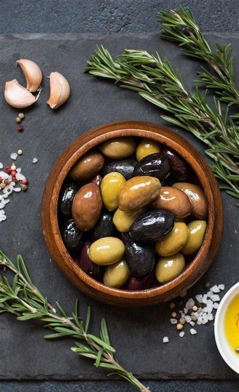Cómo evitar que las legumbres den gases | Alimentos ...