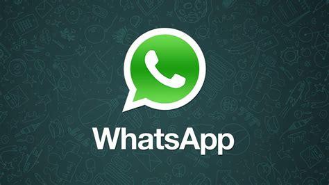 Cómo evitar que WhatsApp comparta tus datos con Facebook ...