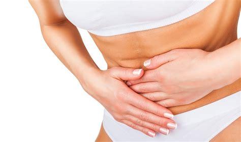 Cómo evitar y tratar los gases estomacales