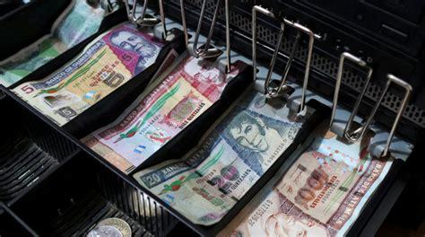 ¿Cómo evoluciona el quetzal frente al dólar tras la ...