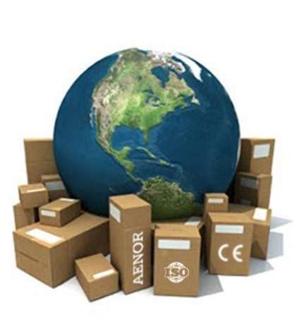 Cómo exportar sus muebles a otros países Noticias Habitat ...