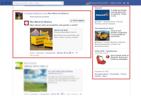 Como Fazer Anúncios no Facebook | Novo Empreendedor