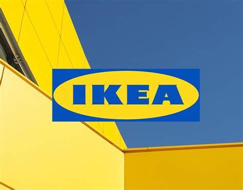Cómo funciona la Ikea compra online