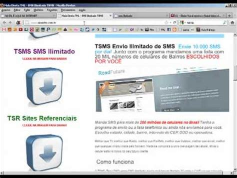 Como funciona o Google Sites CURSO DE SEO   YouTube