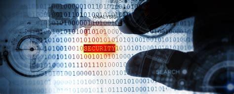 Cómo gestiona una PYME los riesgos de la seguridad de la ...