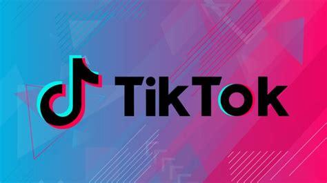 Cómo guardar los videos de Tik Tok en tu galería de fotos ...
