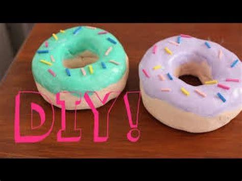 Cómo hacer decoración para tu cuarto estilo tumblr. DIY ...