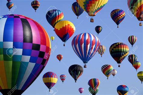 Cómo hacer fotos de globos aerostáticos | Cursos de ...
