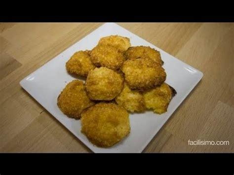 Cómo hacer galletas de coco | facilisimo.com   YouTube