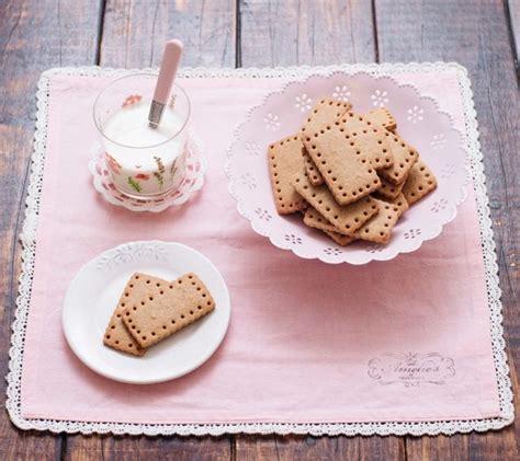 Cómo hacer galletas speculoos con Thermomix | Thermomix en ...
