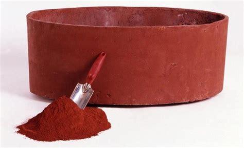 ¿Cómo hacer macetas de cemento? Descúbrelo paso a paso