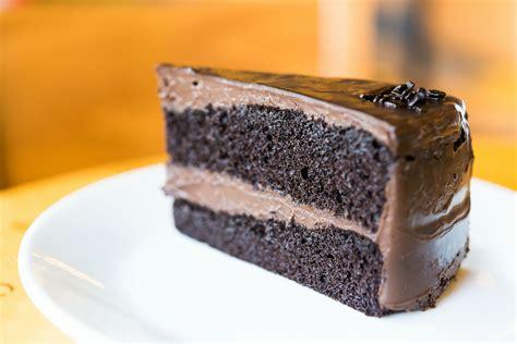 como hacer pastel de chocolate con cafe facilisimo y delicioso