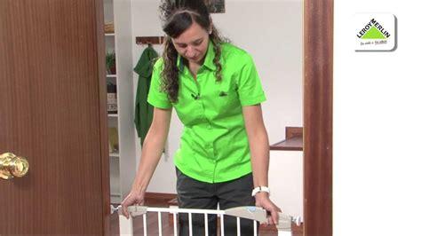 Cómo hacer segura tu casa para los niños · LEROY MERLIN ...