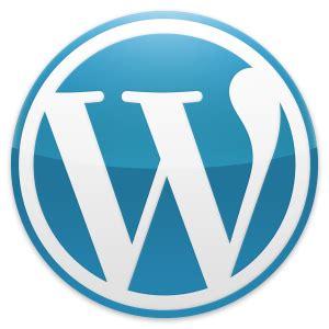Cómo hacer tu propia página Web con WordPress – Seif App