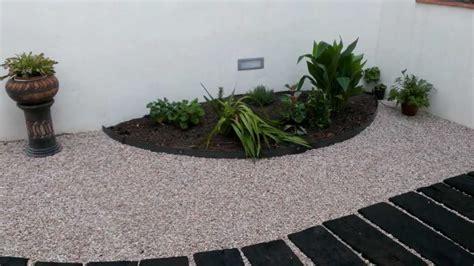 Como hacer un jardin de bajo mantenimiento. El jardí de la ...