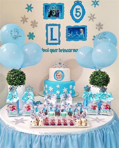 Como hacer una fiesta en casa   Ideas para Cumpleaños en ...