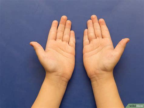 Cómo hacer una ocarina con tus manos: 10 pasos