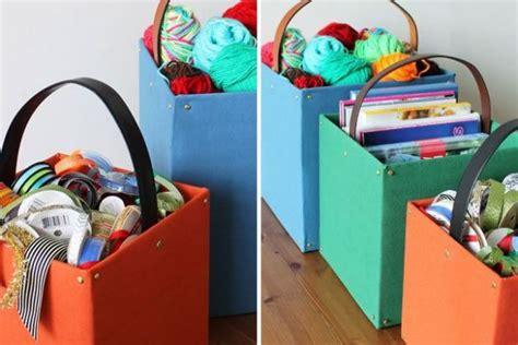 Como hacer una practica caja para guardar cosas   Todo ...