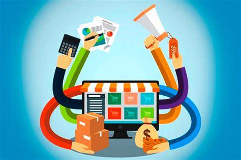 Cómo hacer una tienda online exitosa: Oxatis nos da las 5 ...