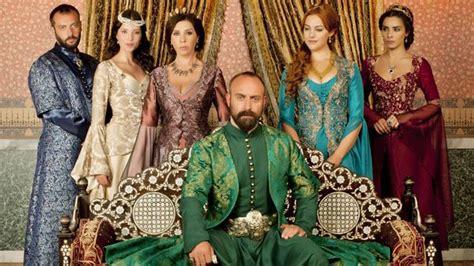 ¿Cómo han cambiado los personajes de El Sultán? | 13.cl