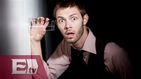 ¿Cómo identificar el trastorno paranoide de la ...