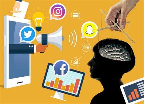 Cómo Identificar Noticias Falsas En Internet y Facebook ...