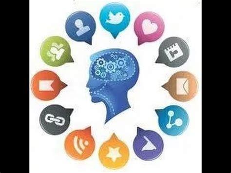 ¿Cómo impactan las redes sociales en la educación?   YouTube