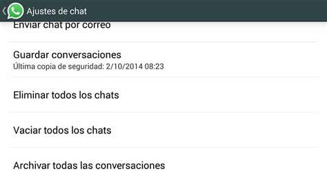 Cómo Imprimir Los Mensajes de WhatsApp y SMS