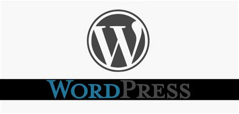 Como ingresar un Usuario Admin en Wordpress por FTP ...