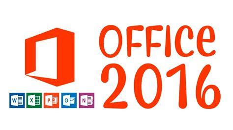 Como instalar Microsoft Office 2016   64 y 32 bits   en ...