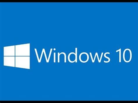 Como Instalar otro paquete de idioma en Windows 10   YouTube